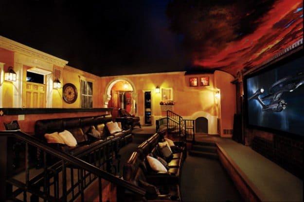 european-home-theater