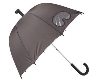 goggle umbrellas