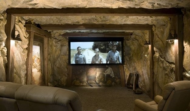 goldmine-home-theater