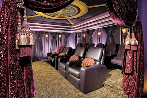 great-white-way-home-theater