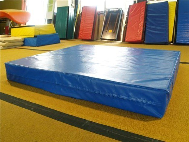 gym-mats-good