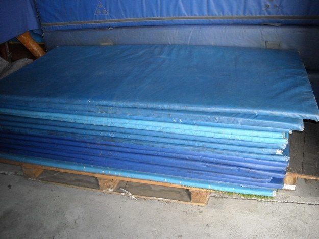 gym-mats