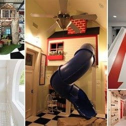 home ideas for kids