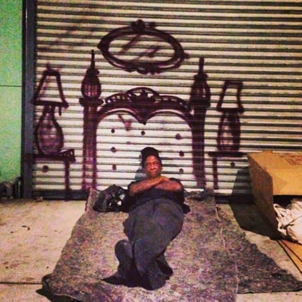 homeless-art 2