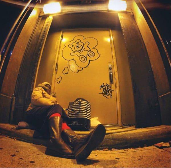 homeless-art 3