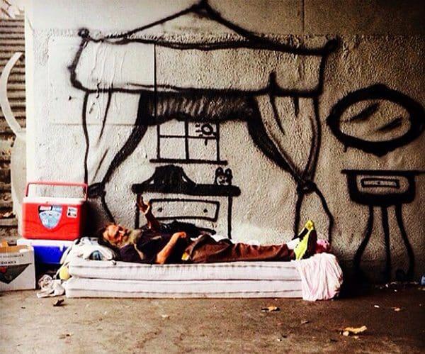 homeless-art 4