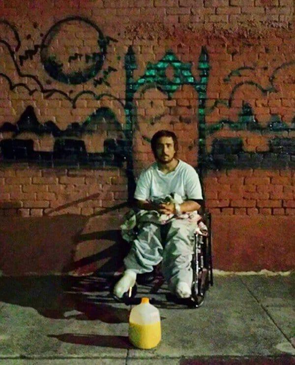 homeless-art 5