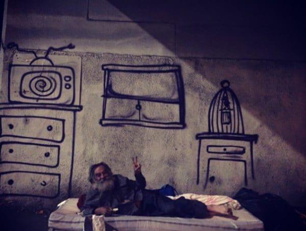 homeless-art 6
