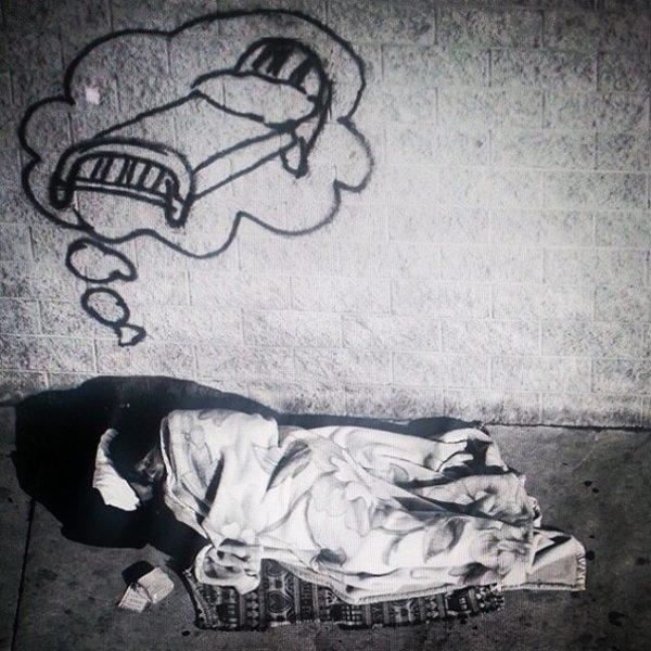 homeless-art 8