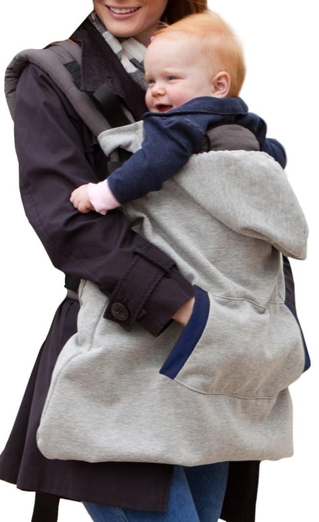 hoodie-baby-carrier