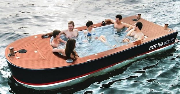 hot_tub_boat-normal