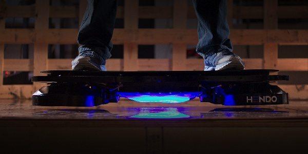 hoverboard.jpg-1