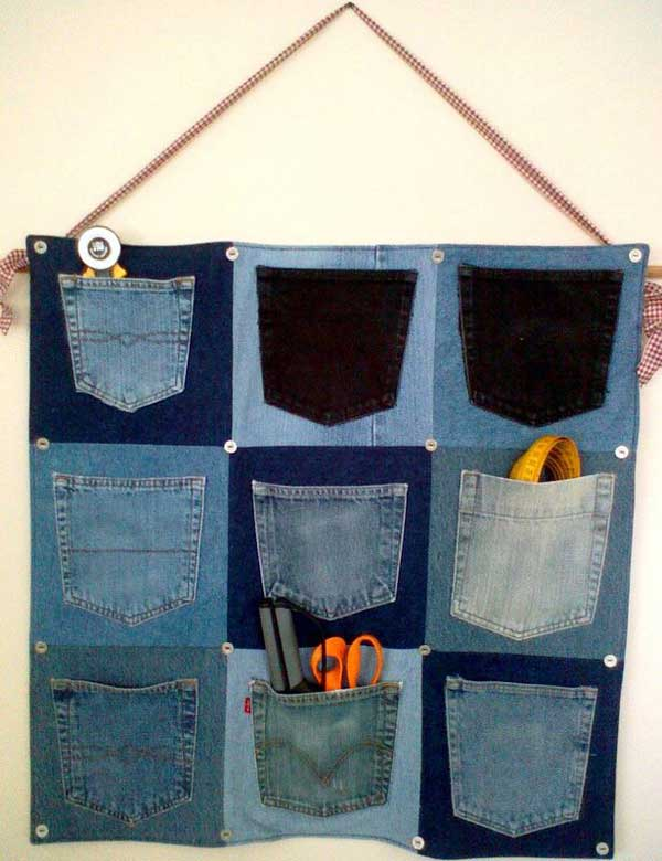 jean-pocket-organiser