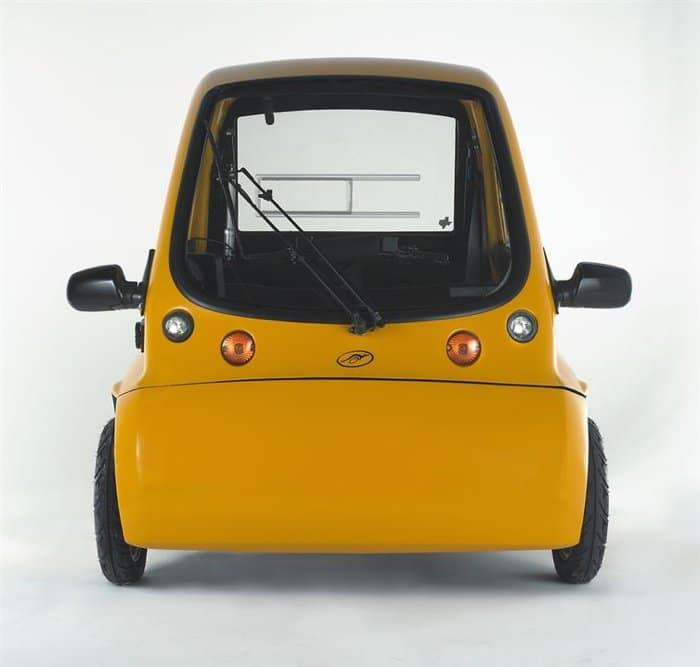 kenguru-yellow