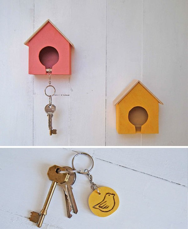 key-ring-holder-birdhouse
