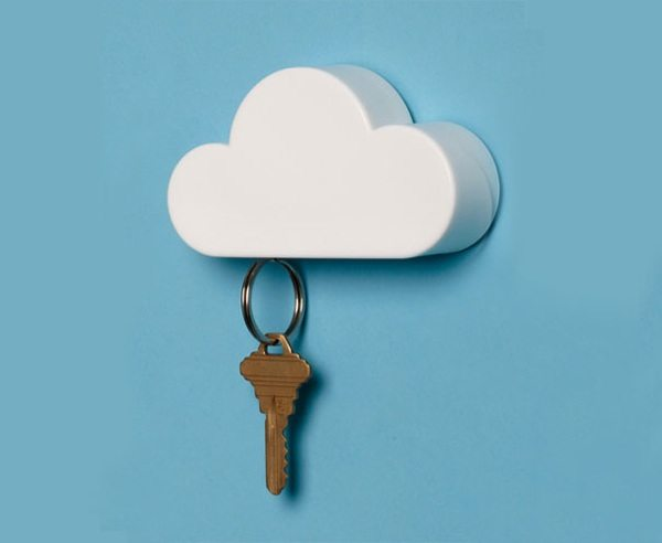 key-ring-holder-cloud