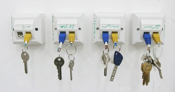 key-ring-holder-geeky
