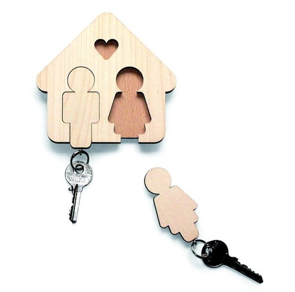 key-ring-holder-his-and-hers