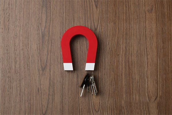 key-ring-holder-magnet
