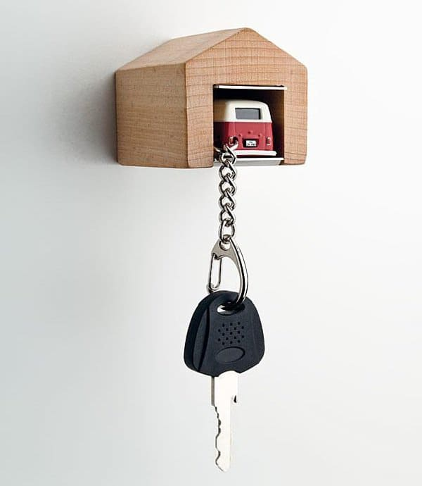 key_ring_holder_garage