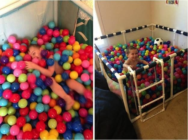kids-paradise-ball-pit