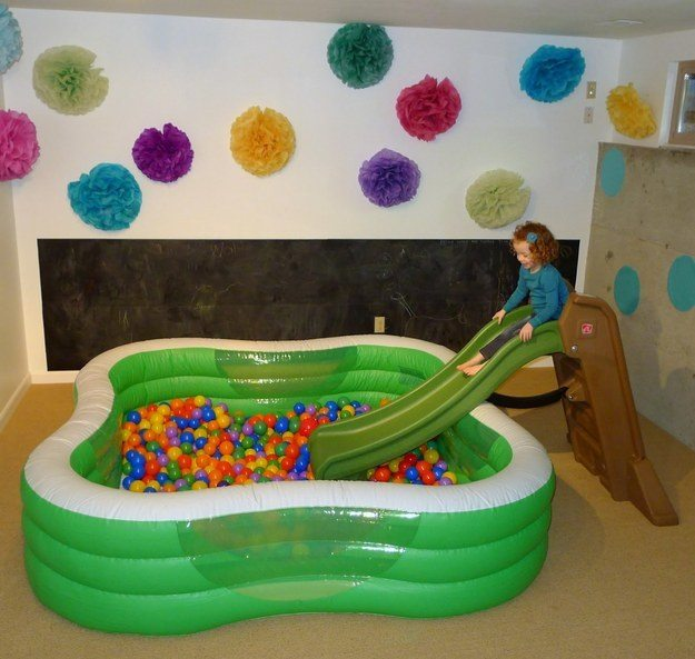 kids-paradise-ball-pool
