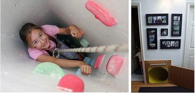kids-paradise-climbingwall