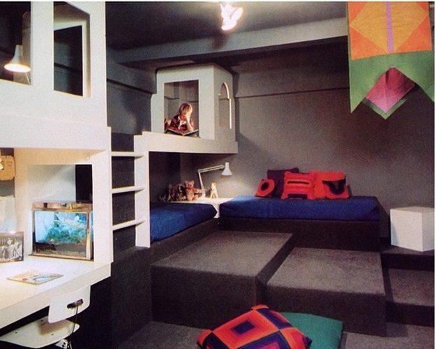 kids-paradise-lounge