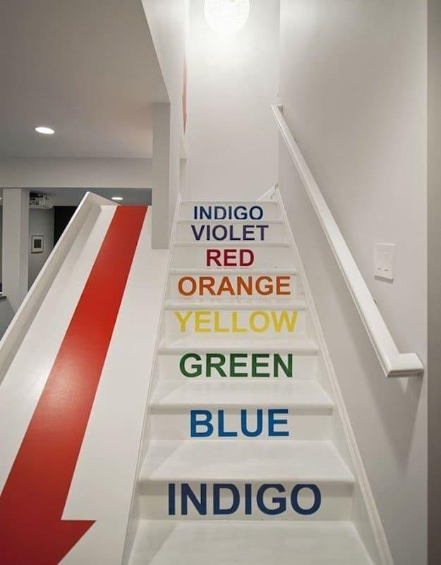 kids-paradise-stairs