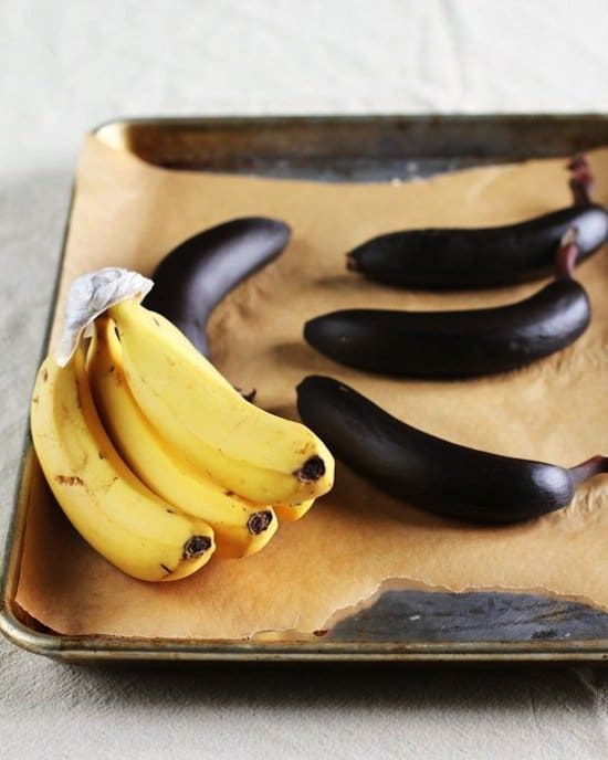 kitchen-banana