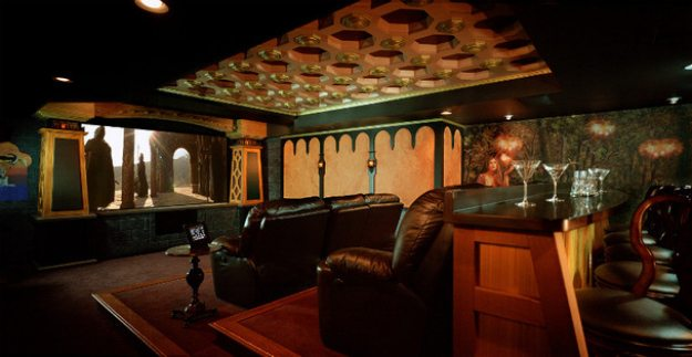 lord-of-the-rings-home-theater