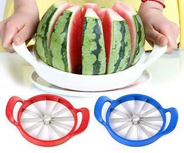 melon slicer