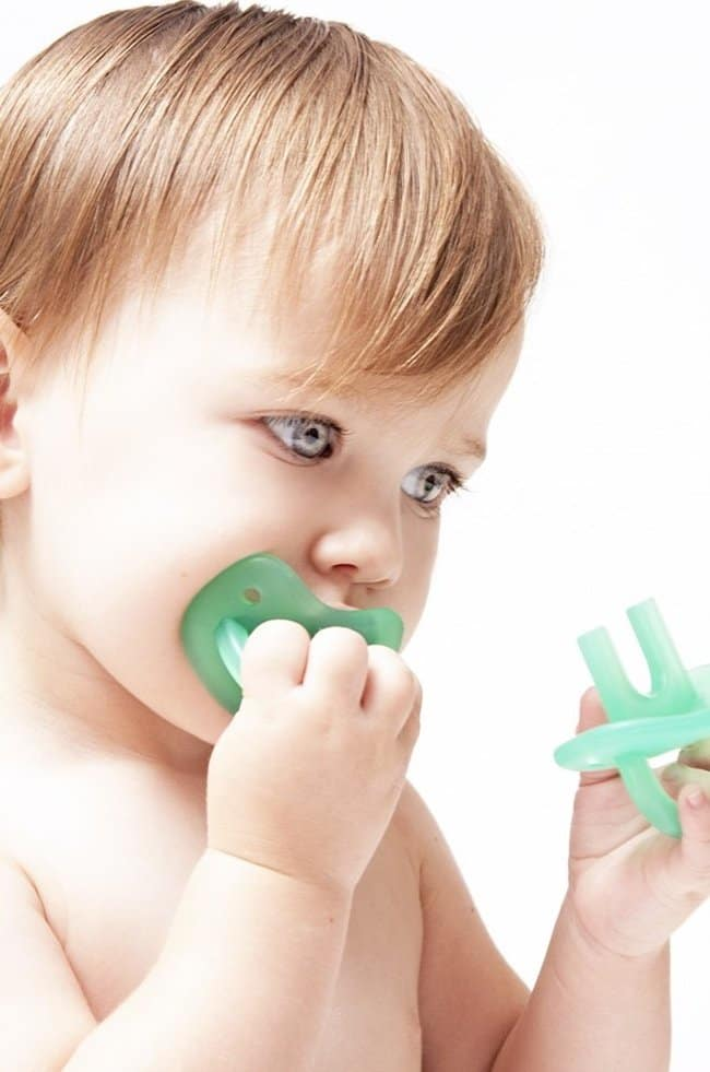 molar-muncher
