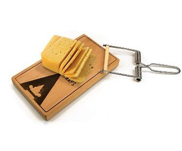 mouse trap cheese cutter slicermouse trap cheese cutter slicer