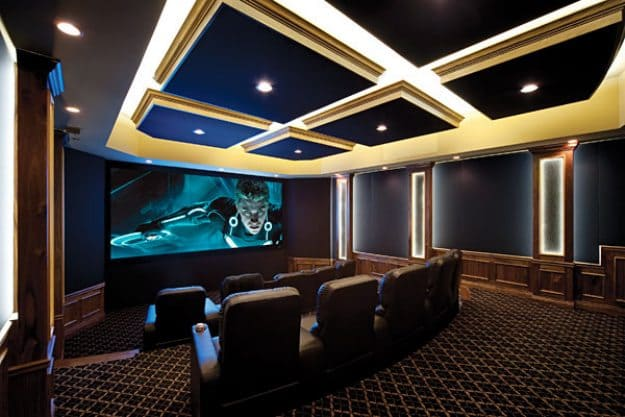 new-dimension-home-theater