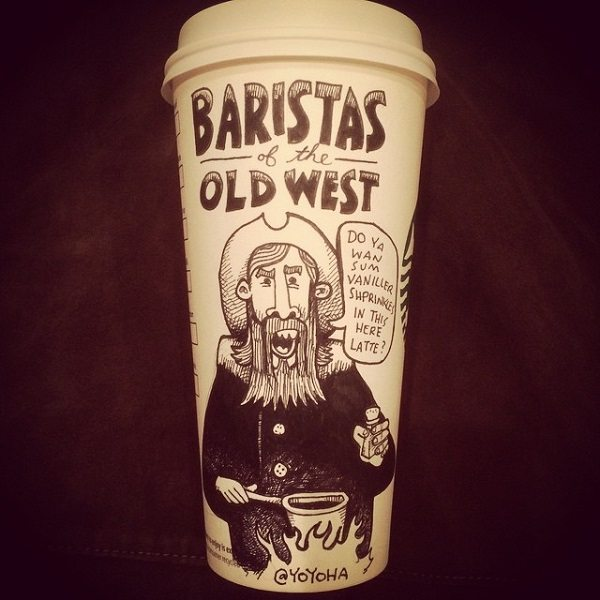 old-west-coffee