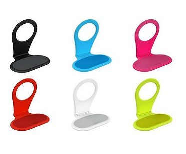 phone holder colors