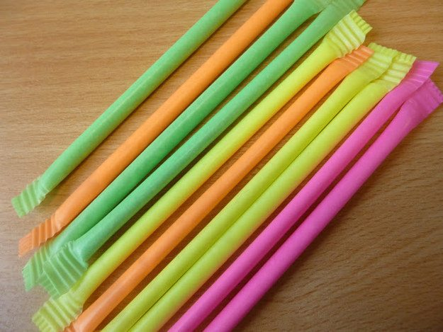 pixie-sticks