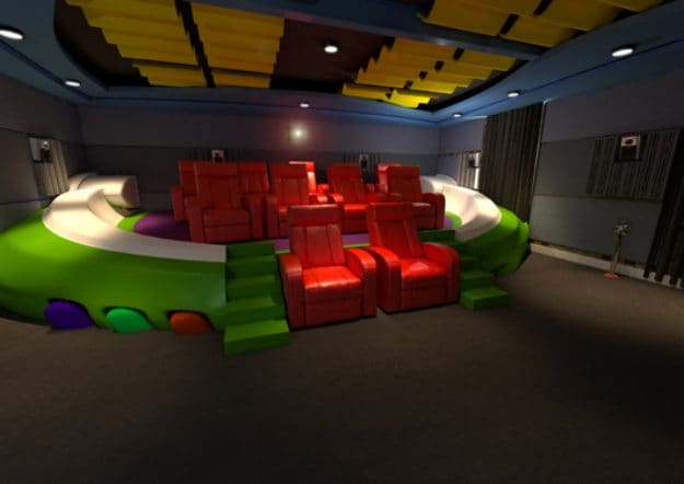 play-room-home-theater