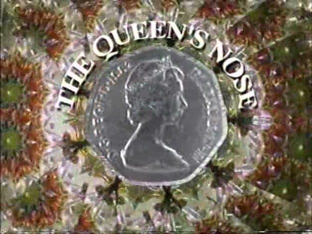 queens-nose