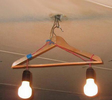 ridiculous idea 5