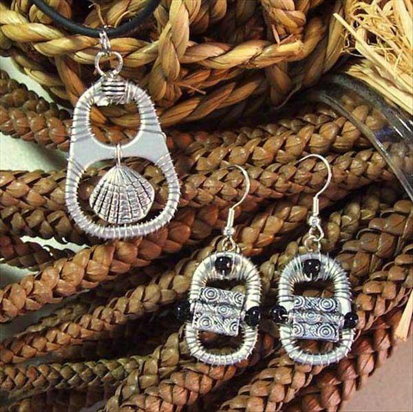 ring-pull-jewelery