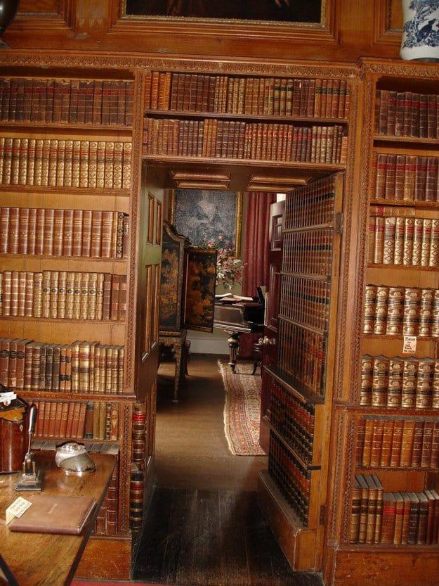 deco secret door lunararc to hidden up bookcase the sliding mts mod x d bookshelf sims