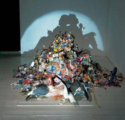 shadow-art-friends