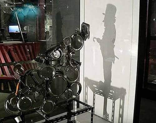 shadow-art-man