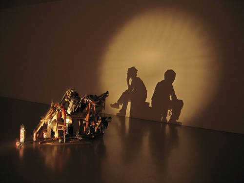 shadow-art-quarrel