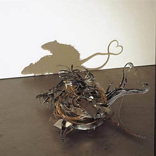 shadow-art-rats