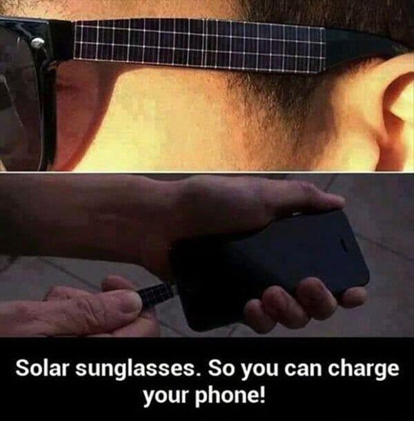 shama shades