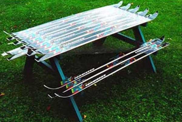 ski-table
