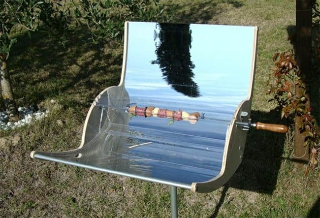 solar-powered-bbq